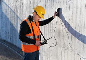 Обследование зданий и сооружений по всем правилам обследования. Опытные специалисты, обследование зданий перед ремонтом, после пожара. Точно.